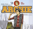 Archie Vol 2 3