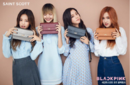 BLACKPINK Saint Scott photoshoot 7.png