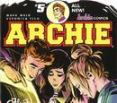 Archie Vol 2 5