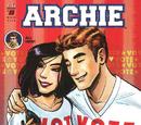 Archie Vol 2 8