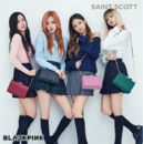 BLACKPINK Saint Scott photoshoot 8.png