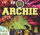 Archie Vol 2 12