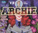 Archie Vol 2 13
