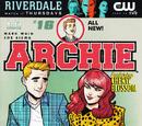 Archie Vol 3 16