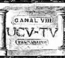 UCV Televisión