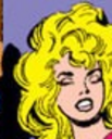Kearny (Earth-616) from Captain America Vol 1 174 001.png