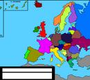 Mapas para Mappers
