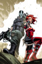 Secret Empire Vol 1 6 Villain Variant Textless.jpg