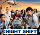 Night Shift, The (2014)