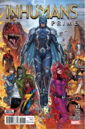 Inhumans Prime Vol 1 1.jpg