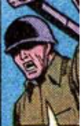 Harry (US Army) (Earth-616) from Captain America Vol 1 175 001.png