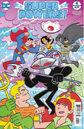 Super Powers Vol 4 4.jpg