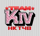 Team KIV