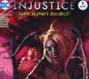 Injustice: Ground Zero Vol 1 5