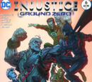 Injustice: Ground Zero Vol 1 6