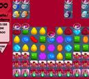 Level 795 (Super Saga)