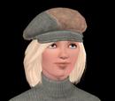 Nanna Anderberg