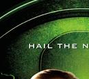 Agents of S.H.I.E.L.D./Cuarta temporada
