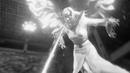 Devil kazumi mode histoire tekken 7.png