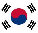 Sung-Su Kim