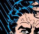 Henry Gordon (Earth-616)