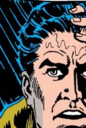 Henry Gordon (Earth-616) from Marvel Premiere Vol 1 7 001.png