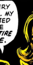 Blondine (Earth-616) from Marvel Premiere Vol 1 7 001.png