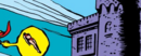 Witch House from Marvel Premiere Vol 1 7 001.png