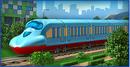 Railroad Marathon IV.png