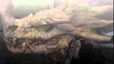 Shen Gaoren Videos
