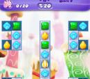 Level 10/Versions