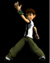 10 Year Old Ben in Destroy All Aliens.png