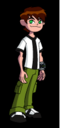 10 and 11 Year Old Ben in Omniverse.png