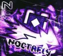 NoctaFly