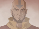 Aang (The Legend of Korra).png