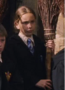 Amanda (Harry Potter).png
