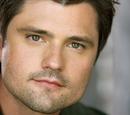 Zander Smith (Chad Brannon)
