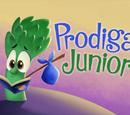 Prodigal Junior