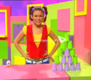Hi-5 Series 12, Episode 30 (Sporty things)