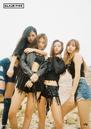 BLACKPINK debut teaser photo 5.png