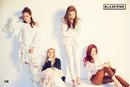 BLACKPINK debut teaser photo 7.png