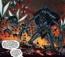 Ash'Ka'Phageous