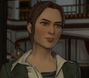 Snakesonaplane2/Vicki Vale (Batman: The Telltale Series)
