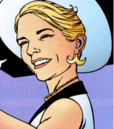 Tina Foley (Earth-616) from Captain America What Price Glory Vol 1 2 001.png