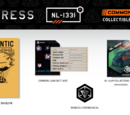 Collectible Kit (NL-1331)