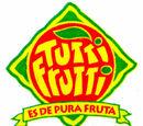 Tutti Frutti (juices)