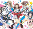 BanG Dream! Series