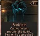 Mods Sentinelle
