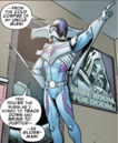 Glider-Man (Earth-617) from Secret Wars Too Vol 1 1 001.png