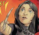 Gabrielle Kinney (Earth-616) from All-New Wolverine Vol 1 12 001.jpg